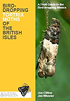 Bird-dropping Tortrix Moths of the British Isles.jpg